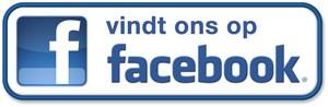 facebook-vind_lnk