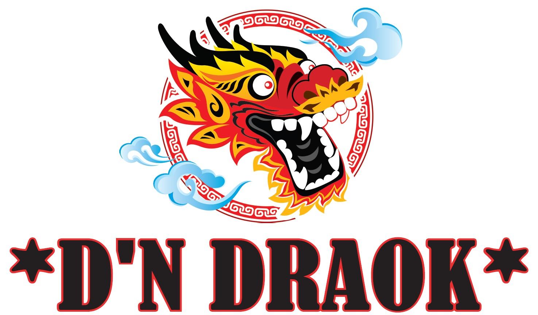 Brouwerij D'n Draok